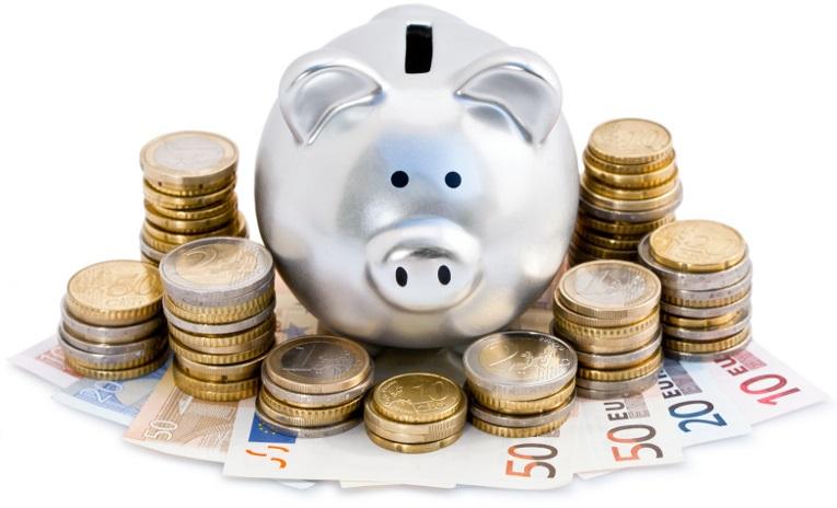 ■ Protégez votre trésorerie des retards de paiement